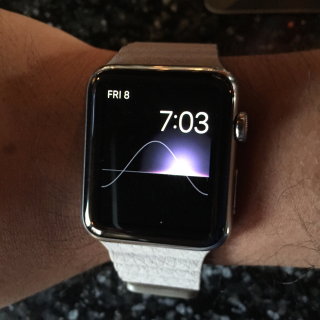 Show off your  Watch!-imageuploadedbytapatalk1431203375.502629.jpg