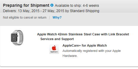 Apple Watch Order status and shipping update - Check In-capture.png