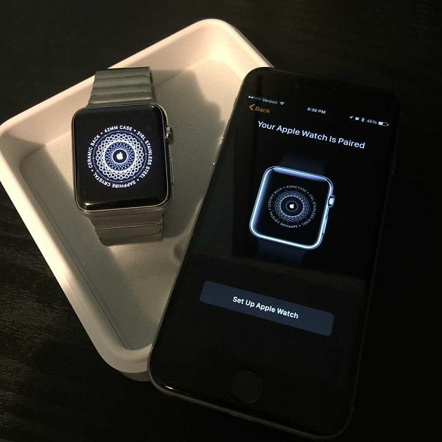 Apple Watch Order status and shipping update - Check In-imageuploadedbyimore-forums1431477911.298139.jpg