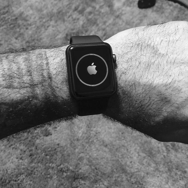 Show off your  Watch!-imageuploadedbyimore-forums1431479848.475623.jpg