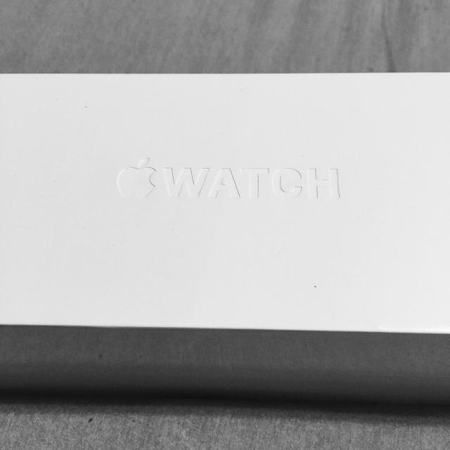 Apple Watch Order status and shipping update - Check In-imageuploadedbyimore-forums1431513952.348436.jpg