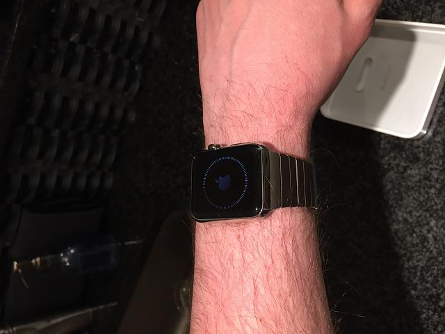 Show off your  Watch!-img_0556.jpg