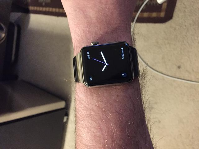 Show off your  Watch!-img_0561.jpg