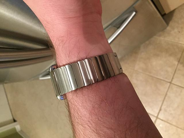Show off your  Watch!-img_0551.jpg