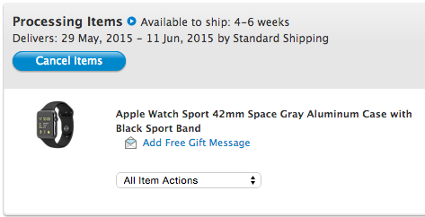 Apple Watch Order status and shipping update - Check In-screen-shot-2015-05-13-10.00.57-pm.png