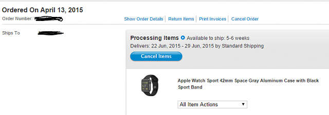 Apple Watch Order status and shipping update - Check In-watch.png
