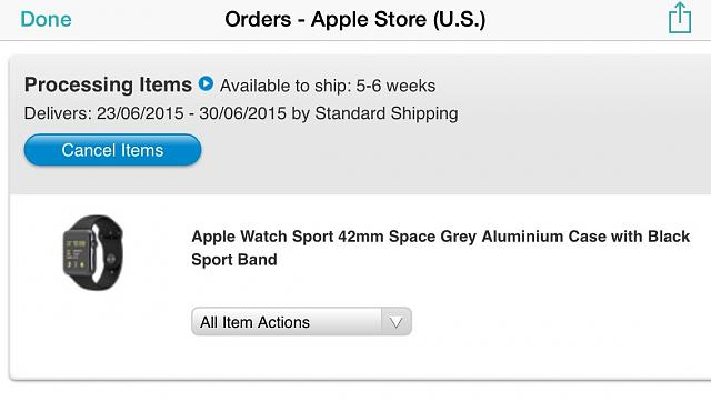 42MM Space Gray Black Band - Order Status vs Order Time-img_0899.jpg
