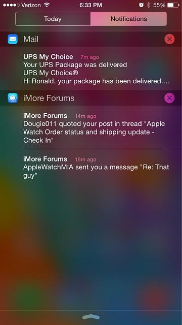 Apple Watch Order status and shipping update - Check In-imageuploadedbyimore-forums1431730440.098382.jpg