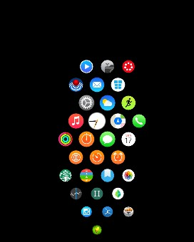 What's on your Apple Watch home screen?-imoreappimg_20150517_184803.jpg