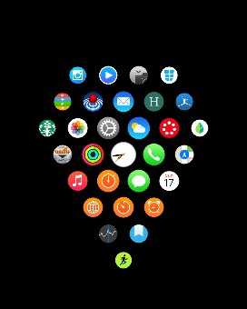 What's on your Apple Watch home screen?-imoreappimg_20150517_194402.jpg