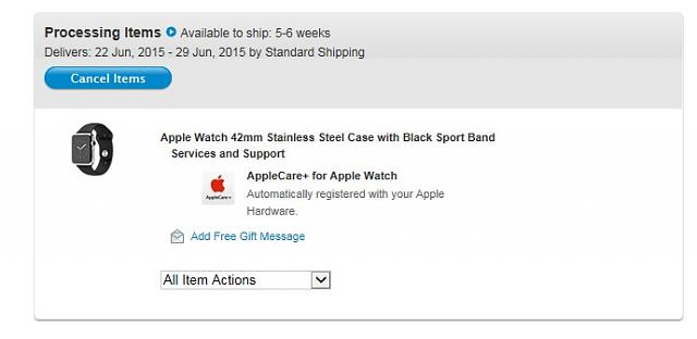Apple Watch Order status and shipping update - Check In-watch-status.jpg