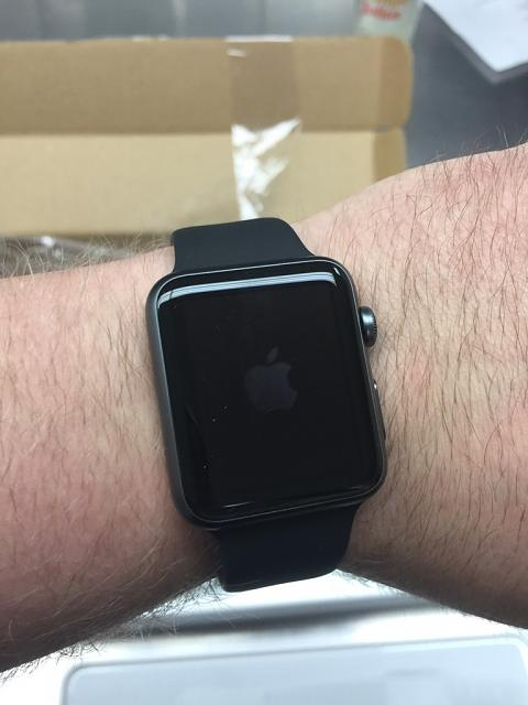 Apple Watch Order status and shipping update - Check In-imoreappimg_20150519_105842.jpg