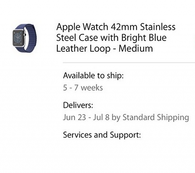 Apple Watch Order status and shipping update - Check In-screen-shot-2015-05-19-10.20.50.png