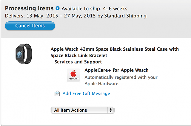 Apple Watch Order status and shipping update - Check In-screen-shot-2015-05-20-8.13.17-am.png