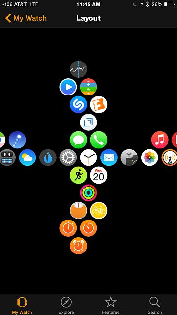 What's on your Apple Watch home screen?-app-layout.jpg
