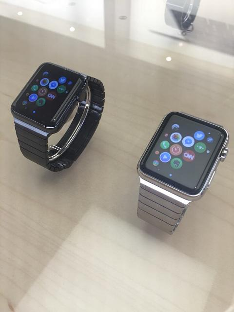 Apple Watch Order status and shipping update - Check In-imageuploadedbyimore-forums1432144954.344684.jpg
