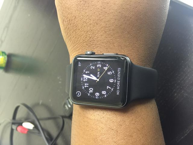 Show off your  Watch!-img_8078.jpg