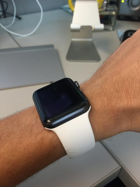 Show off your  Watch!-img_3950.jpg