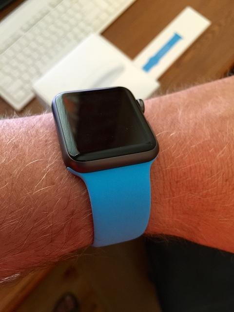 Show off your  Watch!-img_0043.jpg