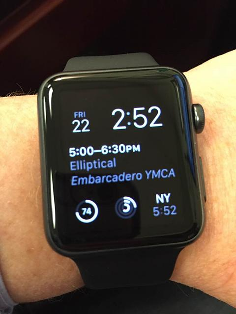 Apple Watch Order status and shipping update - Check In-imageuploadedbyimore-forums1432331556.448807.jpg