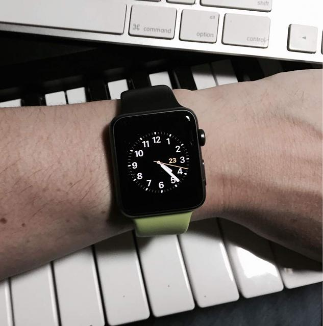 Show off your  Watch!-imageuploadedbyimore-forums1432413159.356245.jpg