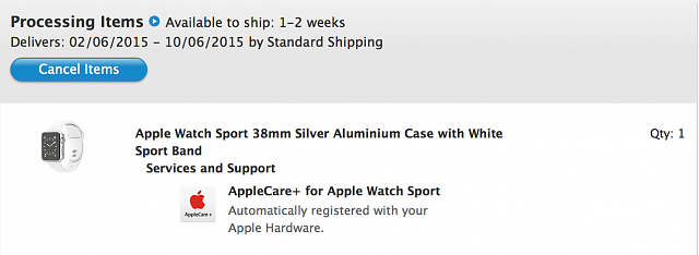 Apple Watch Order status and shipping update - Check In-screen-shot-2015-05-24-9.46.27-pm.png