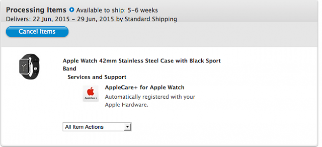 Apple Watch Order status and shipping update - Check In-screen-shot-2015-05-24-12.27.54-pm.png