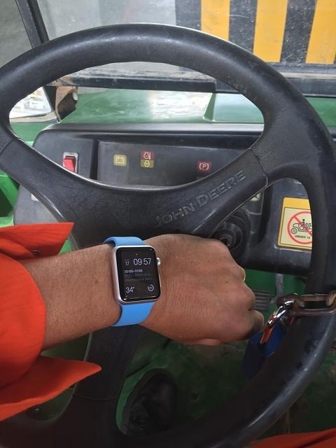 Show off your  Watch!-imoreappimg_20150525_104238.jpg