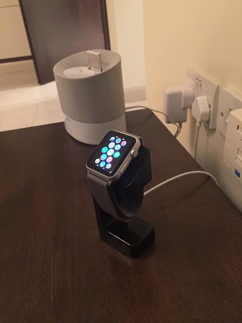 Show off your  Watch!-imoreappimg_20150525_104304.jpg