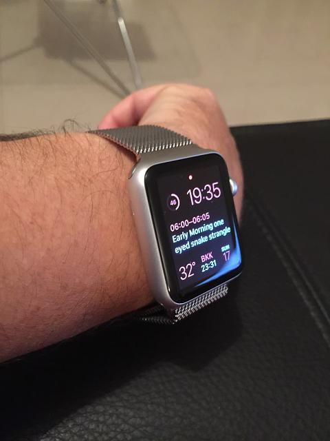 Show off your  Watch!-imoreappimg_20150525_104344.jpg