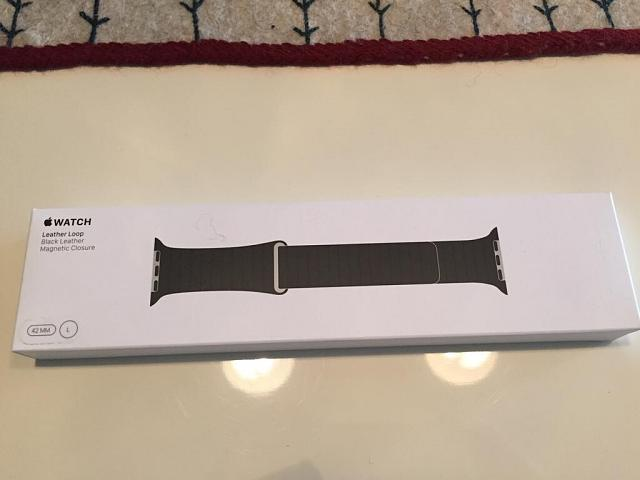 Apple Watch Order status and shipping update - Check In-imageuploadedbyimore-forums1432598374.037377.jpg