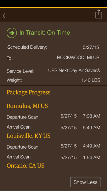 Apple Watch Order status and shipping update - Check In-imageuploadedbytapatalk1432725133.103003.jpg