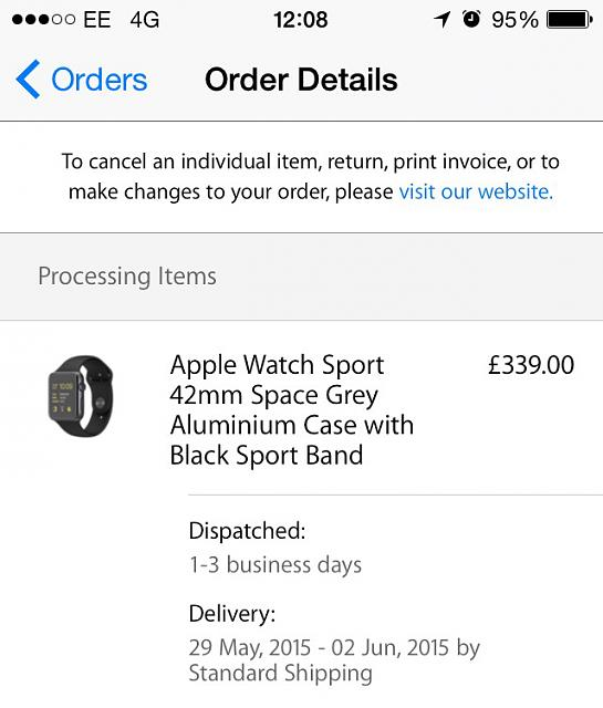 42MM Space Gray Black Band - Order Status vs Order Time-imageuploadedbyimore-forums1432727069.710417.jpg