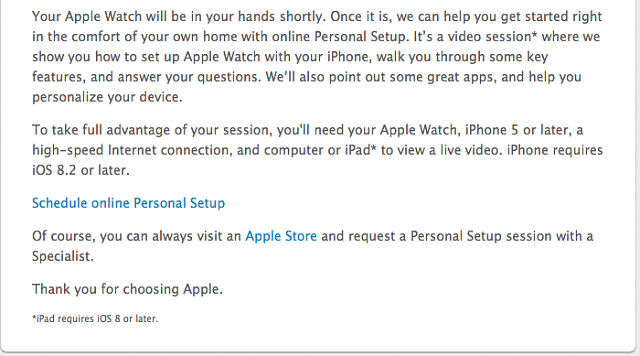 Apple Watch Order status and shipping update - Check In-screen-shot-2015-05-27-10.30.30-am.png