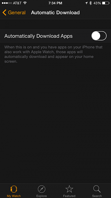 Apple Watch apps keep re-installing, anyone else?-img_9553.png