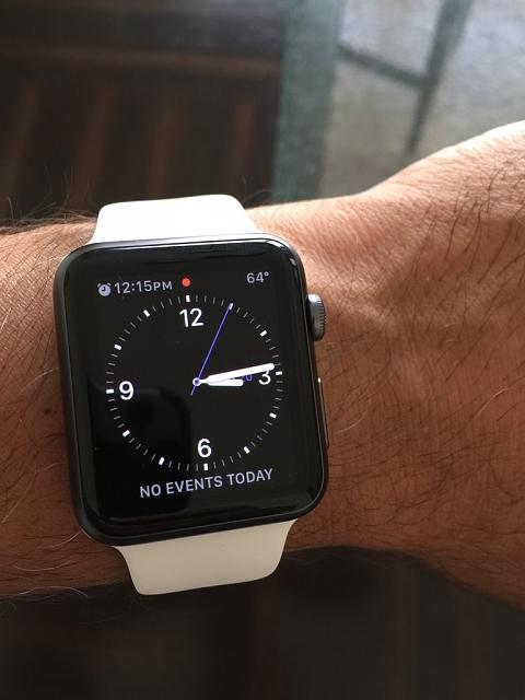 Show off your  Watch!-imoreappimg_20150528_042417.jpg