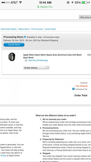 Apple Watch Order status and shipping update - Check In-imageuploadedbyimore-forums1432827946.730888.jpg