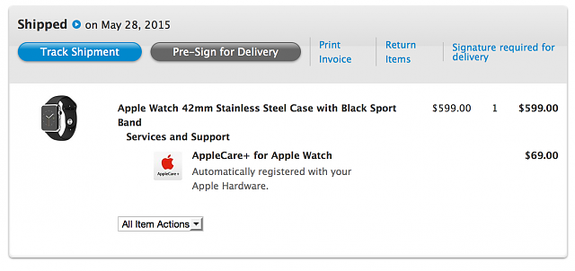 Apple Watch Order status and shipping update - Check In-screen-shot-2015-05-28-12.45.47-pm.png