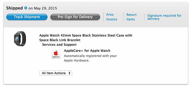Apple Watch Order status and shipping update - Check In-screen-shot-2015-05-29-7.51.25-am.png