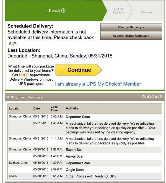 Apple Watch Order status and shipping update - Check In-imageuploadedbyimore-forums1433039321.836790.jpg