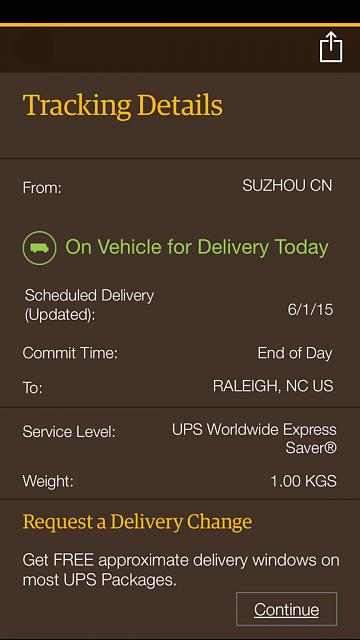 Apple Watch Order status and shipping update - Check In-imageuploadedbyimore-forums1433150163.587506.jpg