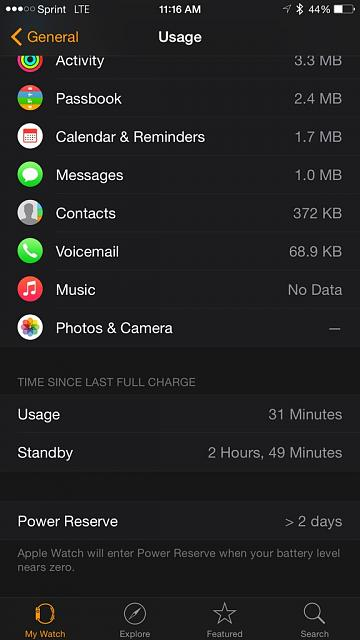 Battery life suddenly shortened!-imoreappimg_20150601_111907.jpg