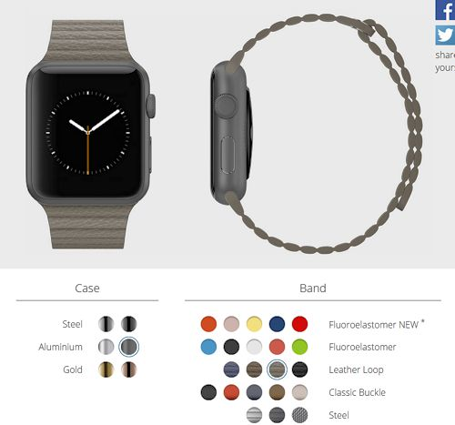 Show off your  Watch!-grey-tan.jpg