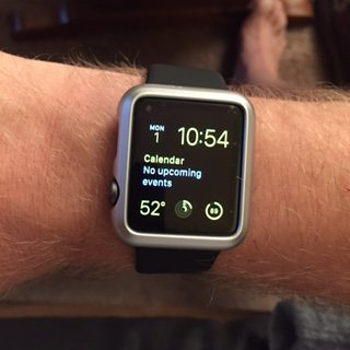 Show off your  Watch!-img_2382.jpg