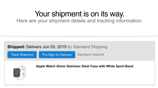 Apple Watch Order status and shipping update - Check In-imageuploadedbyimore-forums1433262760.291892.jpg