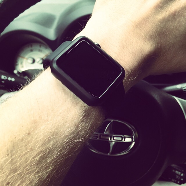 Show off your  Watch!-imageuploadedbyimore-forums1433280462.553950.jpg