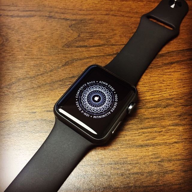 Show off your  Watch!-imageuploadedbyimore-forums1433280483.163989.jpg