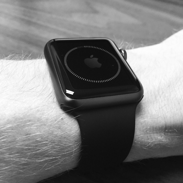 Show off your  Watch!-imageuploadedbyimore-forums1433280509.660506.jpg