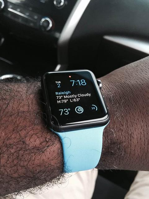 Show off your  Watch!-imageuploadedbyimore-forums1433287203.580466.jpg