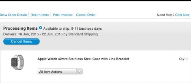 Apple Watch Order status and shipping update - Check In-imageuploadedbyimore-forums1433308525.456106.jpg